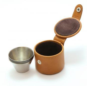 stirrup cups