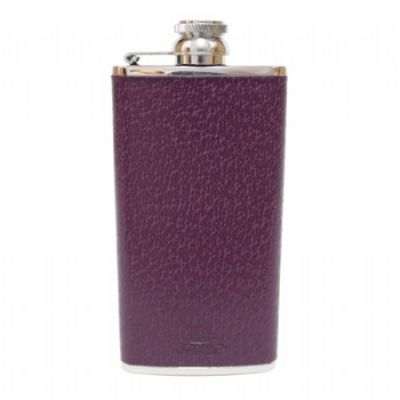Hip Flask Ladies