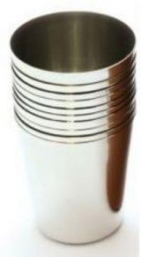 Single Stirrup Cup